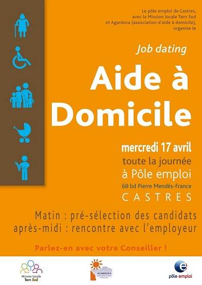 Affiche_job_dating